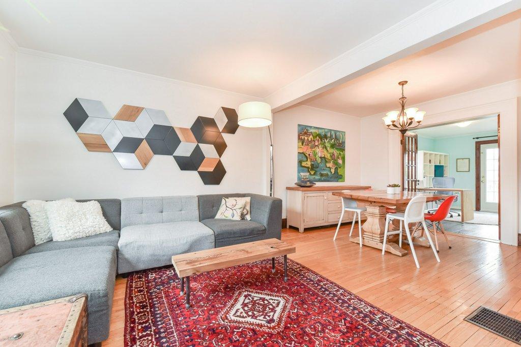 32 Moore Ave N, Waterloo | My Next KW Home Group